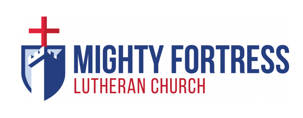 Mighty Fortress Lutheran Church